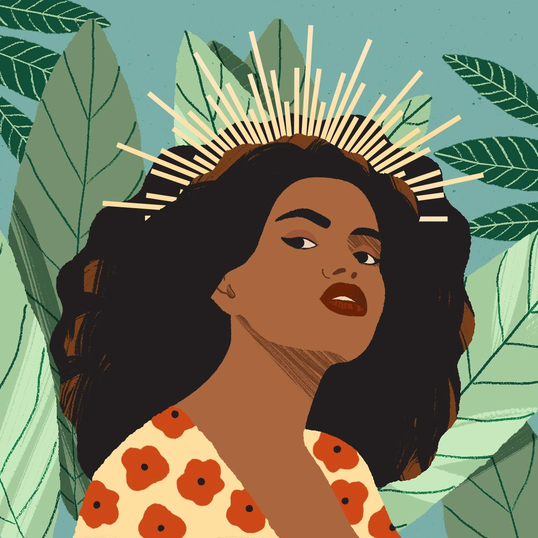 Heather Rieder Illustration